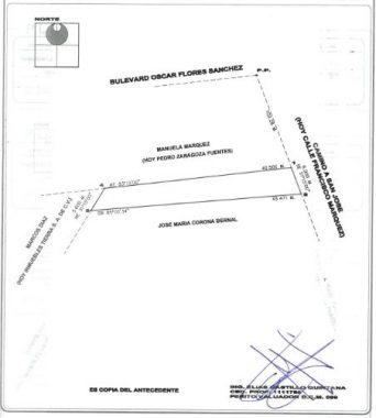 francisco marquez plano 2